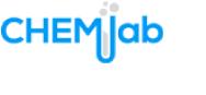 logo_chemlab
