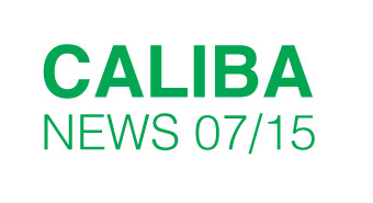 caliba_news_07-15