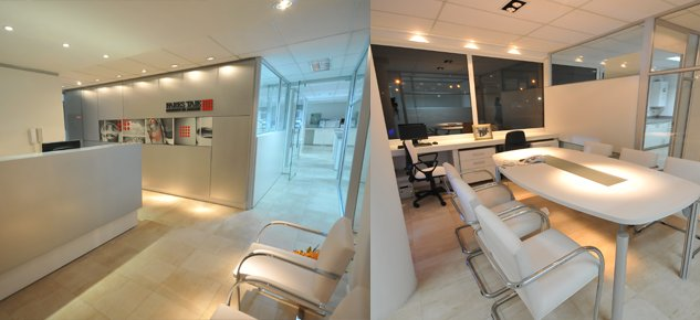 office_ft