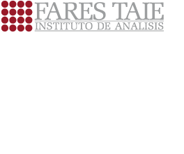 logo_fares-taie