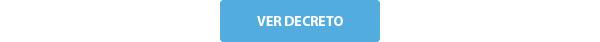 Decreto 1474/1994